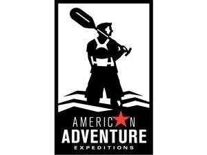 AmericanAdventureLogo.jpg