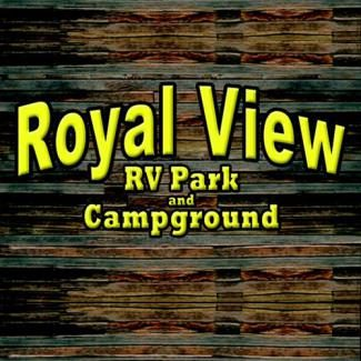 royal-view-campground.jpg