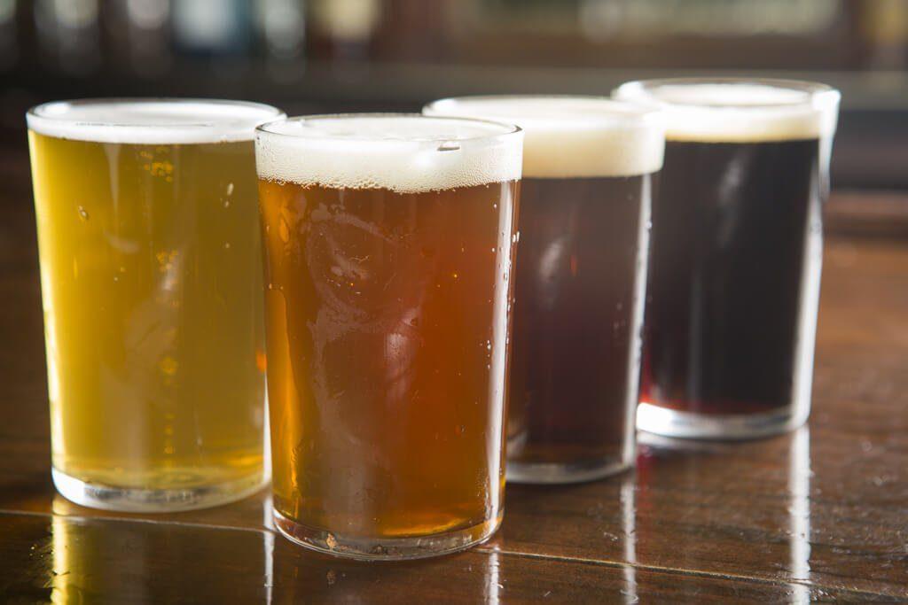royal-gorge-brewpub-beers.jpg