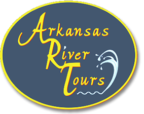 ark-river-tours.png