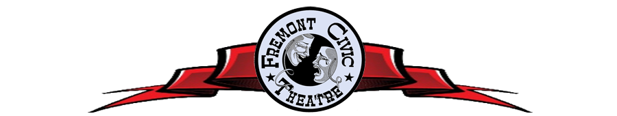 Civic Theater Logo.png