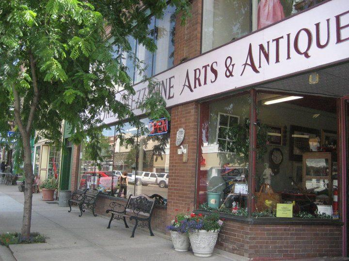 mezzanine-antiques.jpg