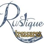 rustique-treasures-logo.jpg