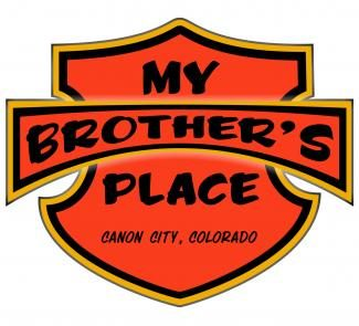 my-brothers-place-logo.jpg
