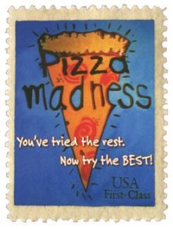pizzamadness.jpg