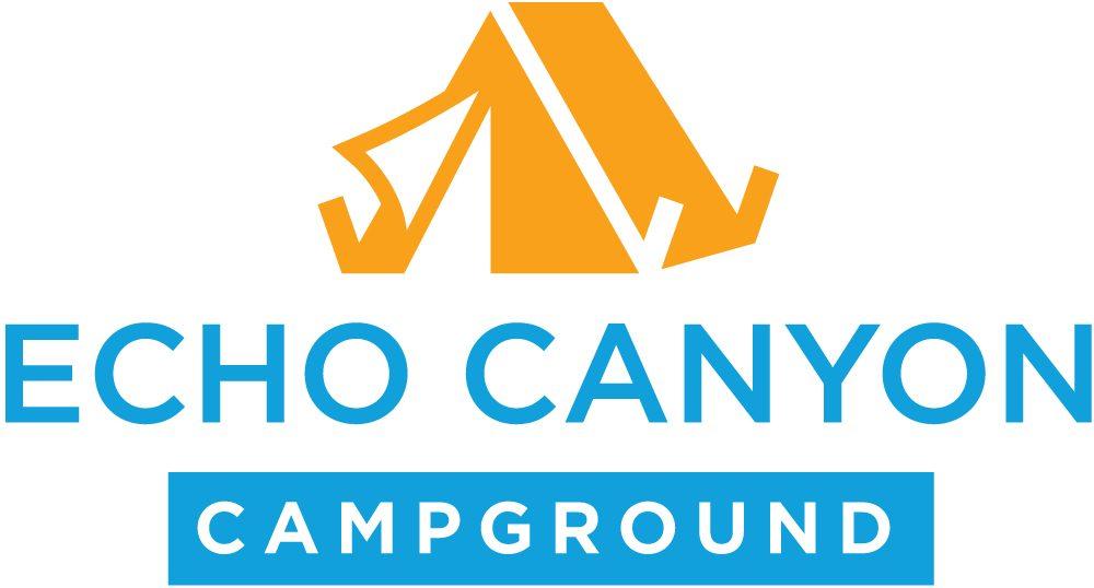 Campground_Logo_Large.jpg