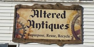 altered_antiques_logo.jpg