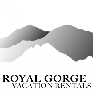 royal_gorgevacation_rentals_logo.png