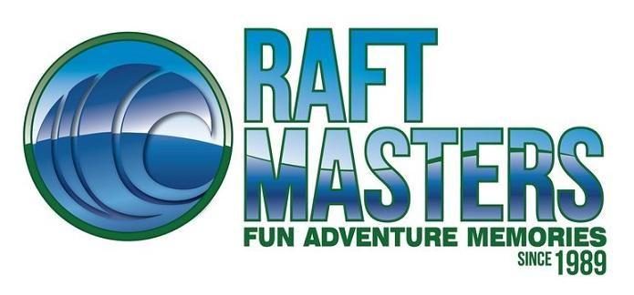 raftmasters.jpeg