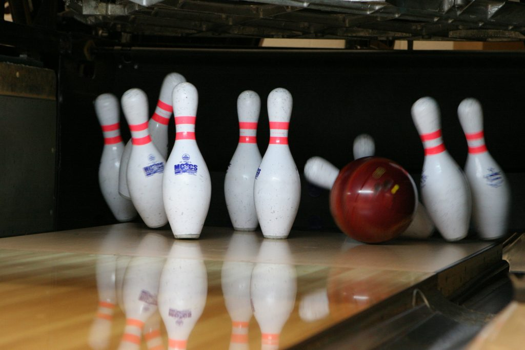 sport-alley-recreation-equipment-action-lane-749599-pxhere.com.jpg