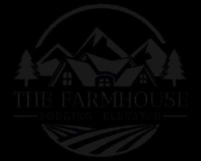 the-farmhouse-RV-resort.png