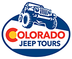 co-jeep-tours-log.png