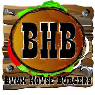 bunk-house-burgers-logo.jpg