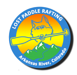 lost_paddle.logo_.png