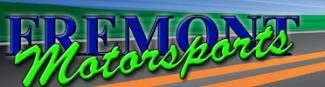 fremontmotorsports-logo.jpg
