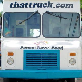 that-truck.jpg
