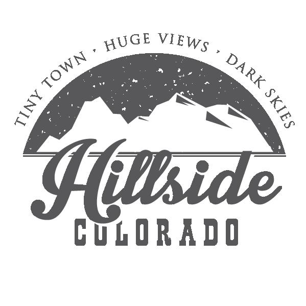 Hillside_May20-02.png