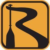 river_runners_logo.jpg
