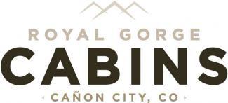 rg-cabins-logo.jpg