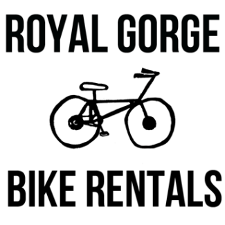royal_gorge_bike_rentals_logo_black.png
