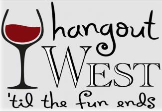 hangout_west_logo.png