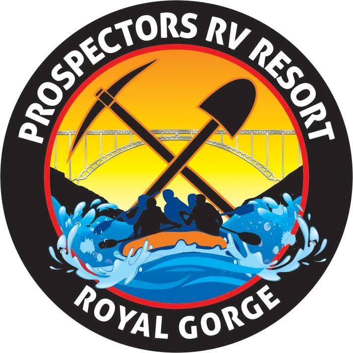 prospectors-logo.jpg