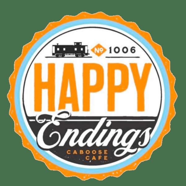 HECC-round-logo-1-600x601.png