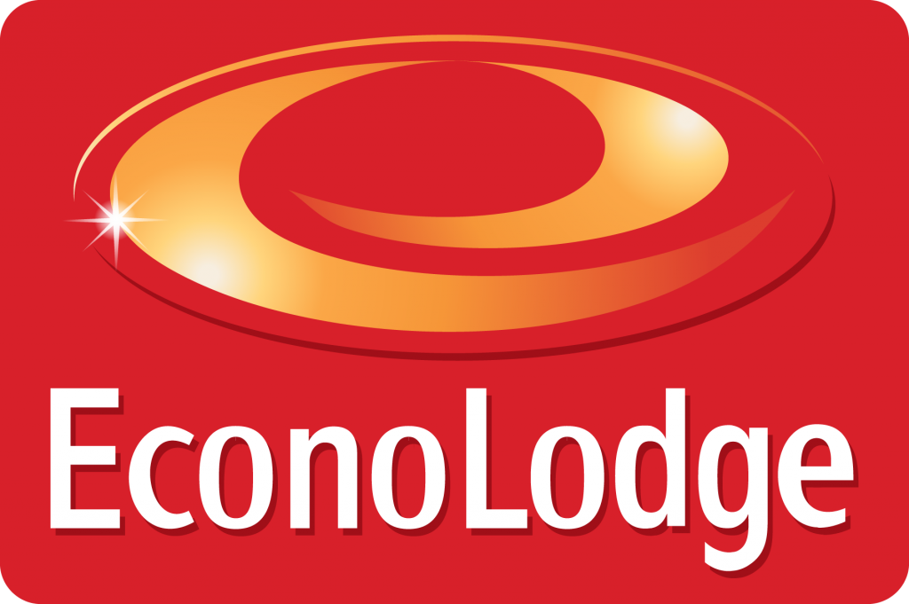 econo-lodge.png