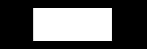 nelsen-jewelry-logo.png