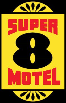 super-8-logo.png