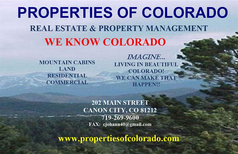 properties-of-colorado.jpg