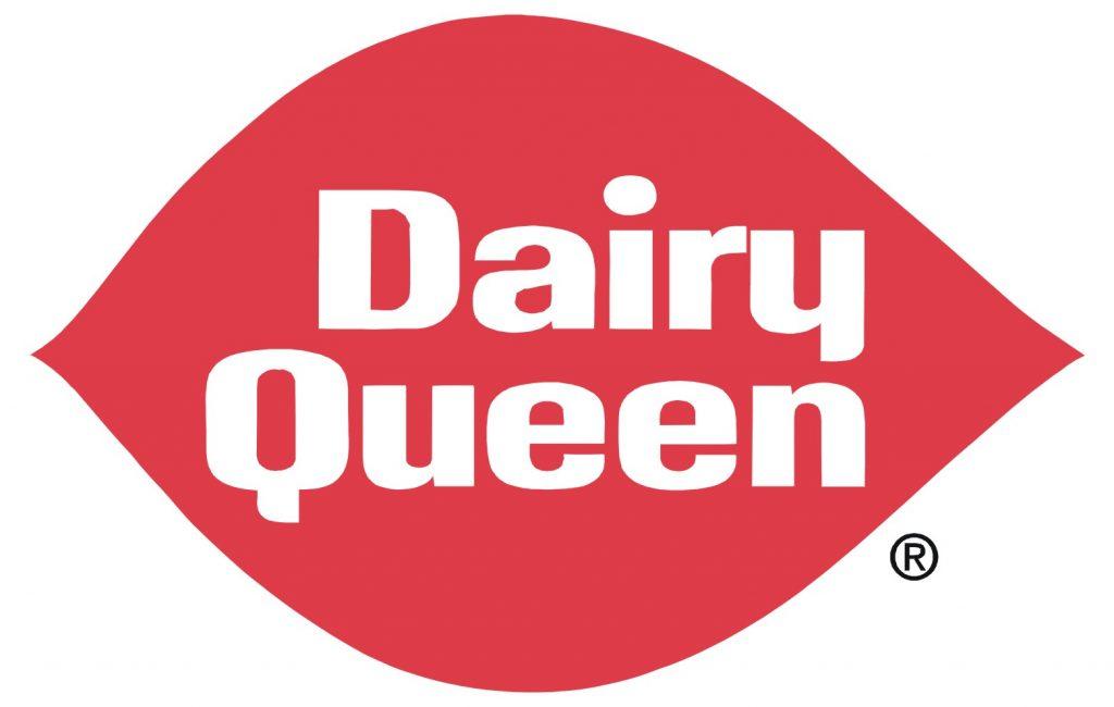dairy-queen-logo.jpg