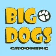 big-dogs-logo.jpg