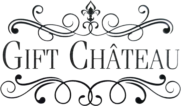 Gift-Chateau.png