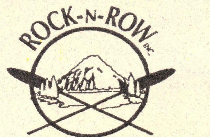 rock-and-row.jpg