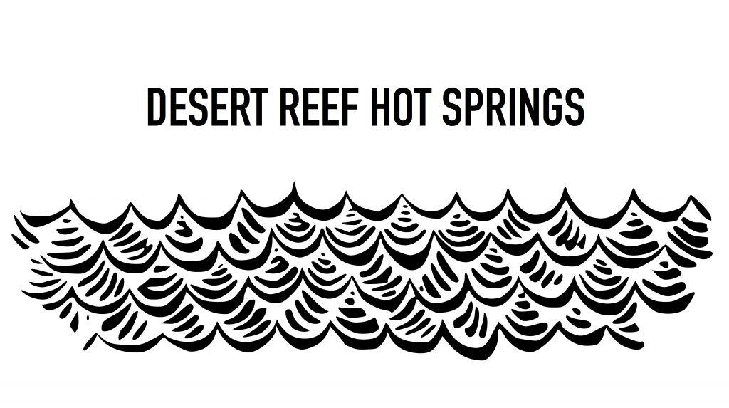 Reef-Punch-Pass-V1.jpg