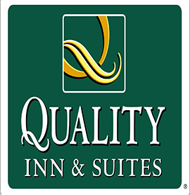 QualityInnandSuites.png