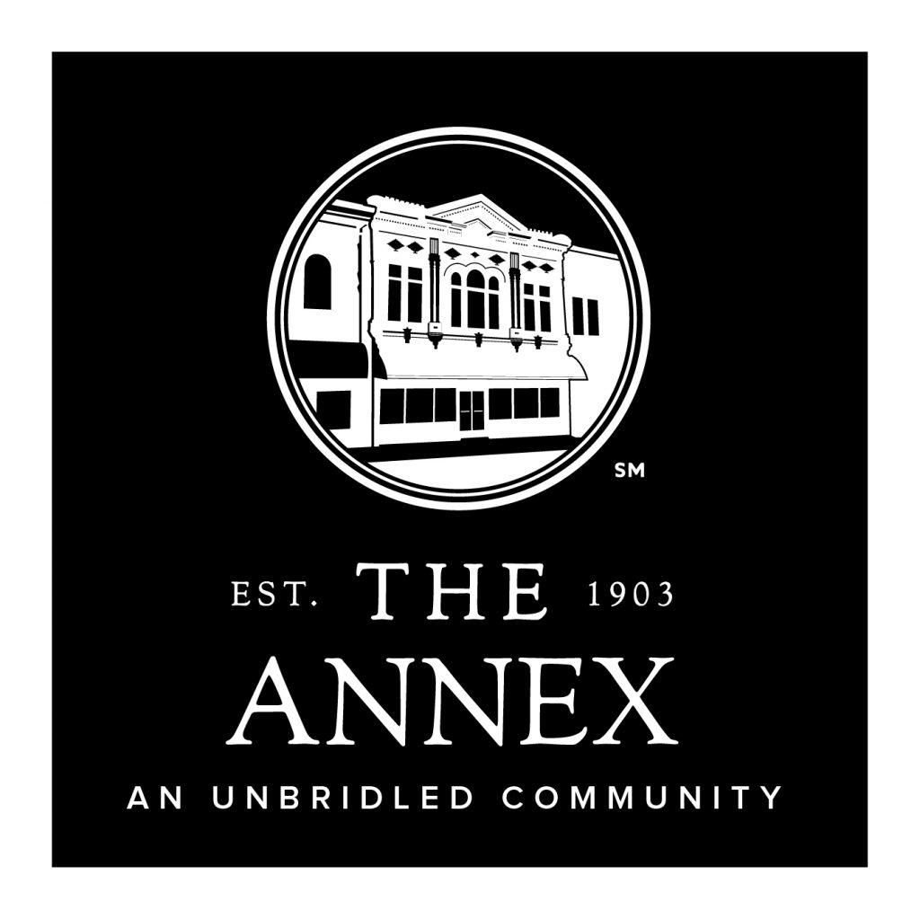 UHX700119-Annex-HistoricLogos-Final_BuildingName-HistoricLogo-Square-White.jpg
