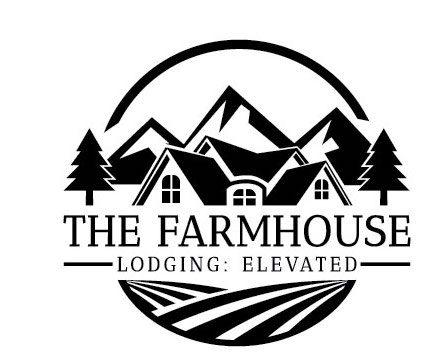 the-farm-house-1.jpg-White.jpg
