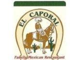 el-caporal-logo.jpeg
