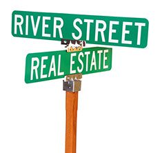river-street-real-estate.jpg