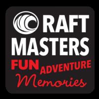 raft-masters-logo.png