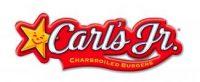 carls_jr.jpg
