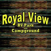 royal-view-campground.jpg