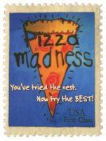 pizza_madness_logo.jpg