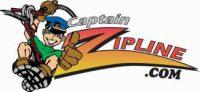 captzip_logo.jpg