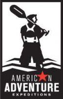 americanadventureexpeditions.jpg