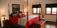 moonshadow-ranch-bedroom.jpg