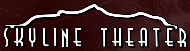 skyline_theater_logo.png