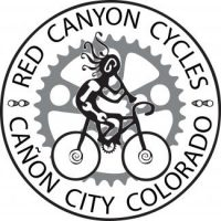 red_canyon_cycles_logo.jpg